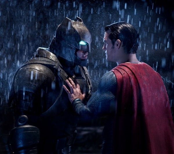 batman-vs-superman-ben-affleck-henry-cavill