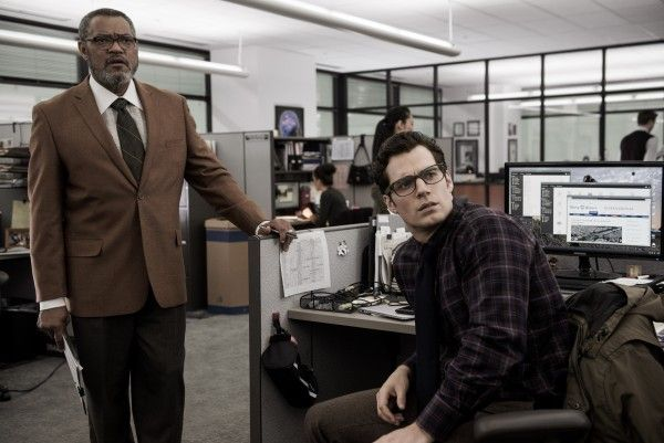 batman-vs-superman-laurence-fishburne-henry-cavill-image
