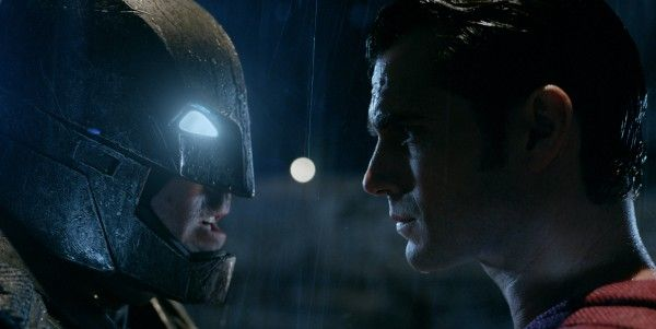 batman-vs-superman-movie-image