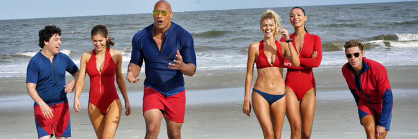 baywatch-movie-cast-slice