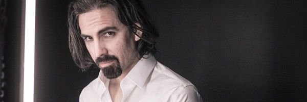 bear mccreary викиbear mccreary the walking dead, bear mccreary - kara remembers, bear mccreary – black sails, bear mccreary black mirror, bear mccreary constantine, bear mccreary вики, bear mccreary скачать, bear mccreary the hand, bear mccreary the walking dead mp3, bear mccreary the walking dead скачать, bear mccreary prelude to war, bear mccreary walking dead theme, bear mccreary constantine ost, bear mccreary battlestar galactica, bear mccreary god of war, bear mccreary playtest, bear mccreary overture, bear mccreary - the mercy of the living, bear mccreary – reconciliation, bear mccreary in memoriam