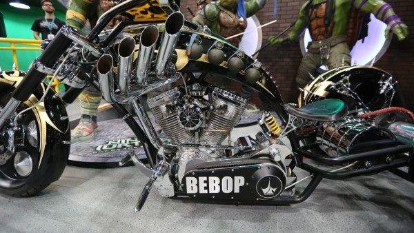 bebop-tmnt-2-image (2)