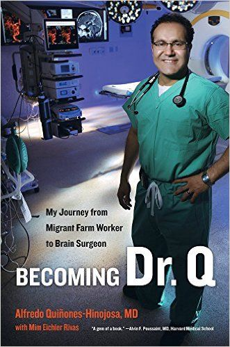 becoming-dr-q-book-cover