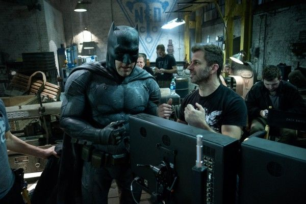 ben-affleck-zack-snyder-batman-movie