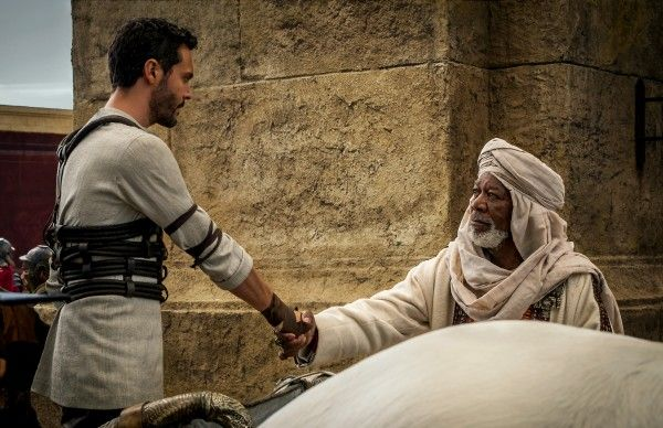 ben-hur-jack-huston-morgan-freeman-hi-res