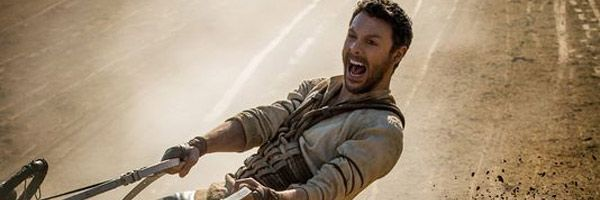 ben-hur-jack-huston-slice