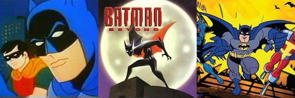best-batman-cartoons
