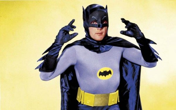 best-batman-costume-adam-west-1966