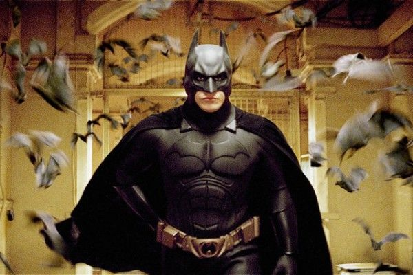best-batman-christian-bale-2005
