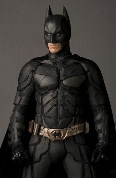 batman-matt-reeves