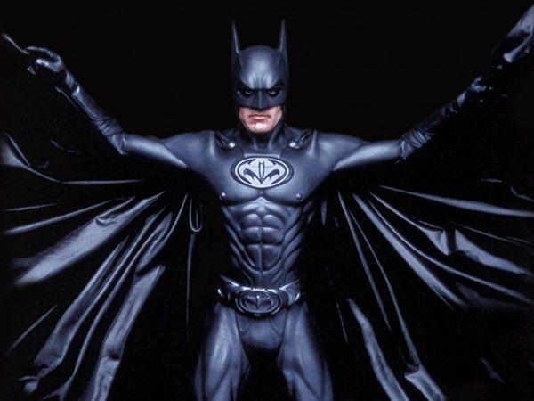 best-batman-costume-george-clooney-suit-1997