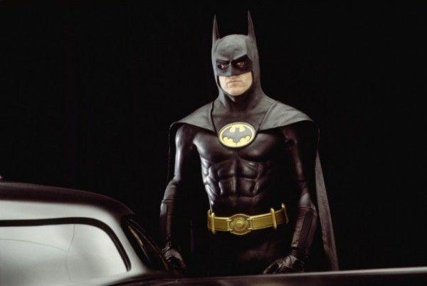 best-batman-costume-michael-keaton-1989