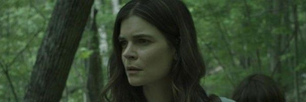betsy-brandt-claire-in-motion