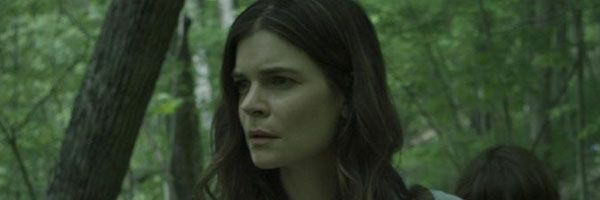 betsy-brandt-claire-in-motion-slice