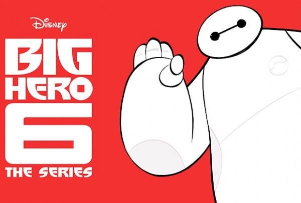 big-hero-6-tv-series