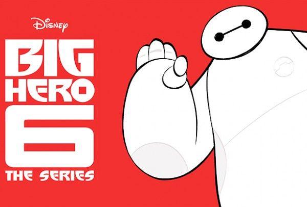 big-hero-6-tv-series