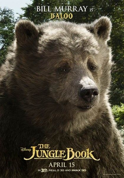 bill-murray-baloo-the-jungle-book-poster