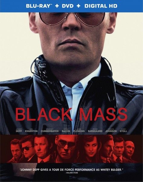 black-mass-blu-ray