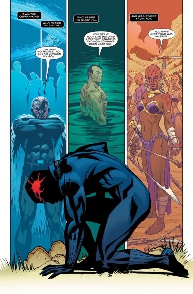 black-panther-#1-page-1