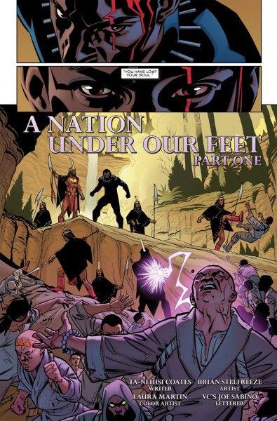 black-panther-#1-page-2