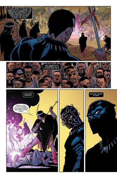black-panther-#1-page-3