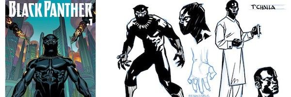 black-panther-#1-ta-nehisi-coates