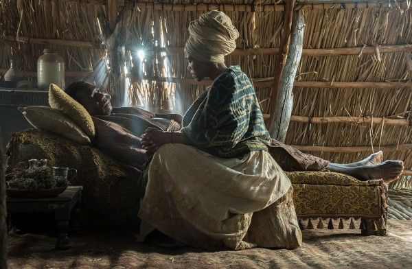 black-sails-hakeen-kae-kazim-interview