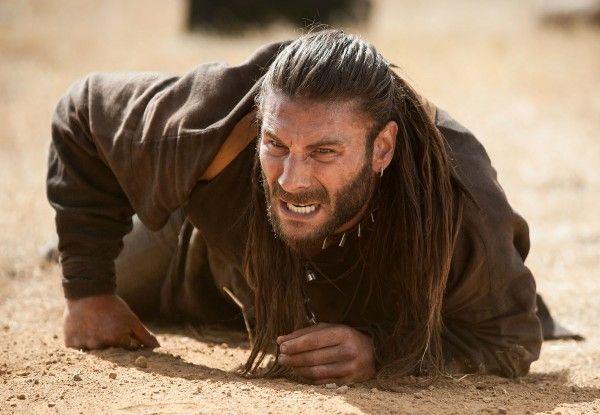 black-sails-zach-mcgowan-interview