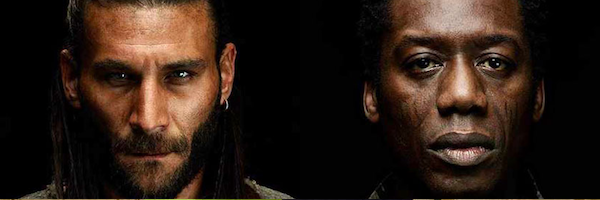 black-sails-zach-mcgowan-hakeem-kae-kazim-interview