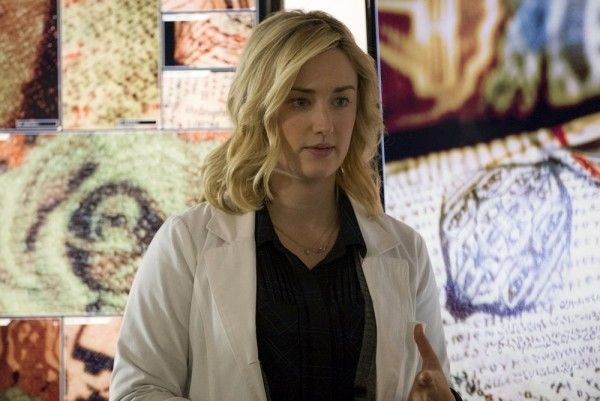 blindspot-ashley-johnson