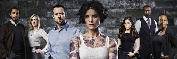 blindspot-cast