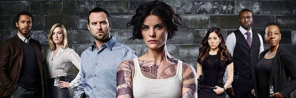 blindspot-cast-slice