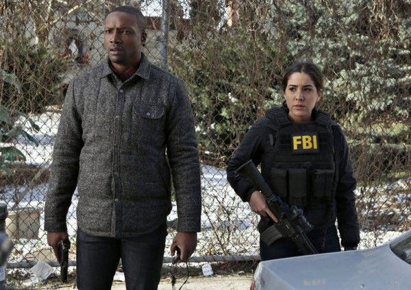 blindspot-rob-brown-audrey-esparza