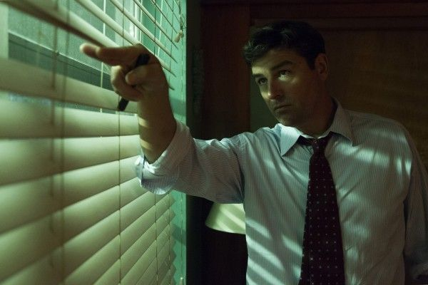 bloodline-season-2-kyle-chandler
