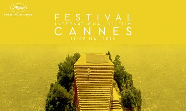cannes-film-festival-poster-2016