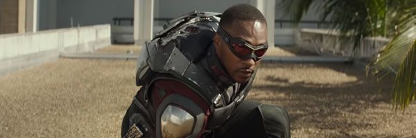 captain-america-civil-war-anthony-mackie-slice