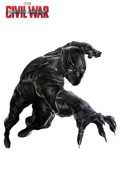 captain-america-civil-war-black-panther-promo-art