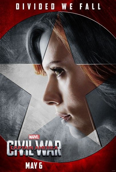 captain-america-civil-war-black-widow-poster