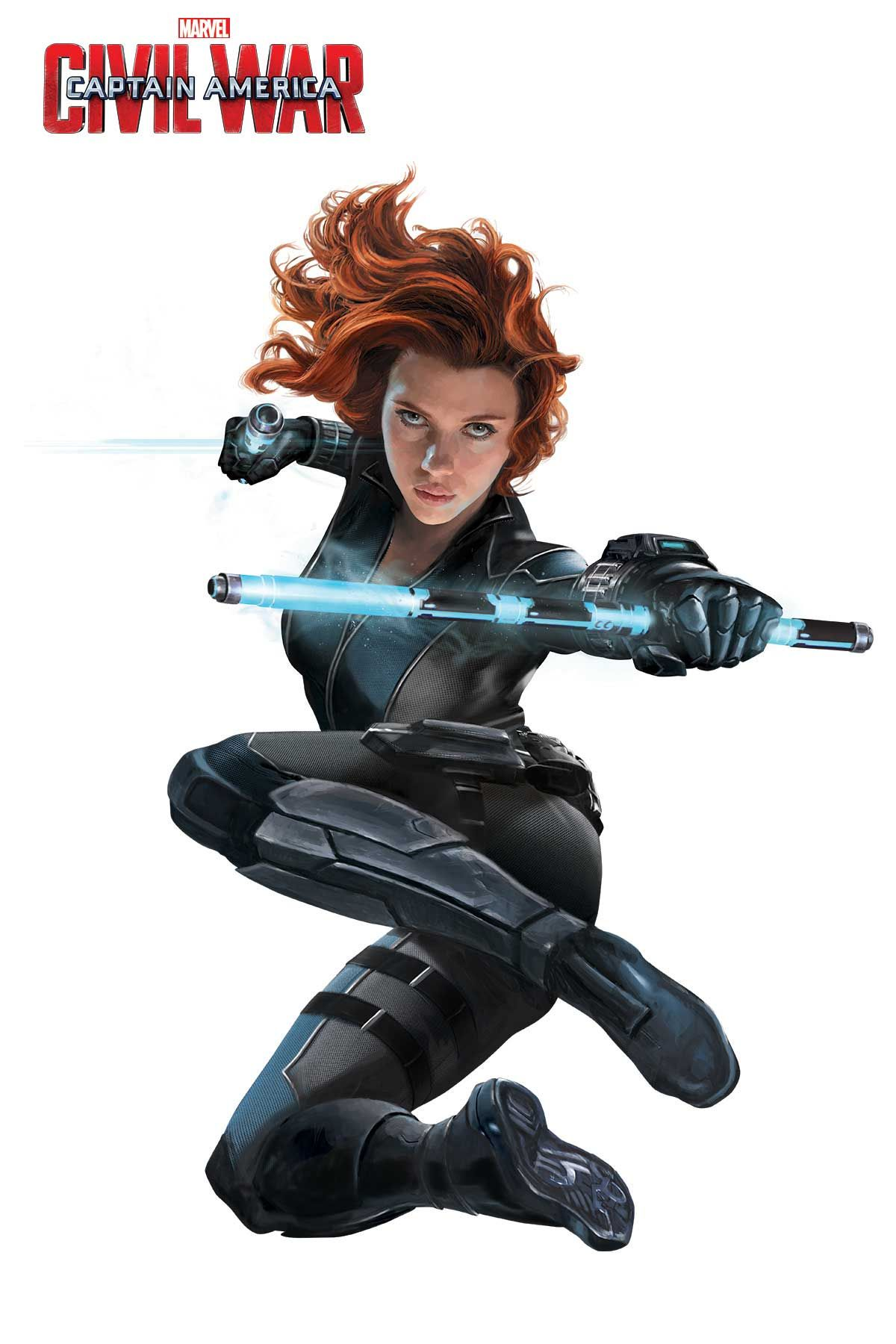 Arbeitsblatt Lunge Full Movie : Captain america civil war images are ready to lunge