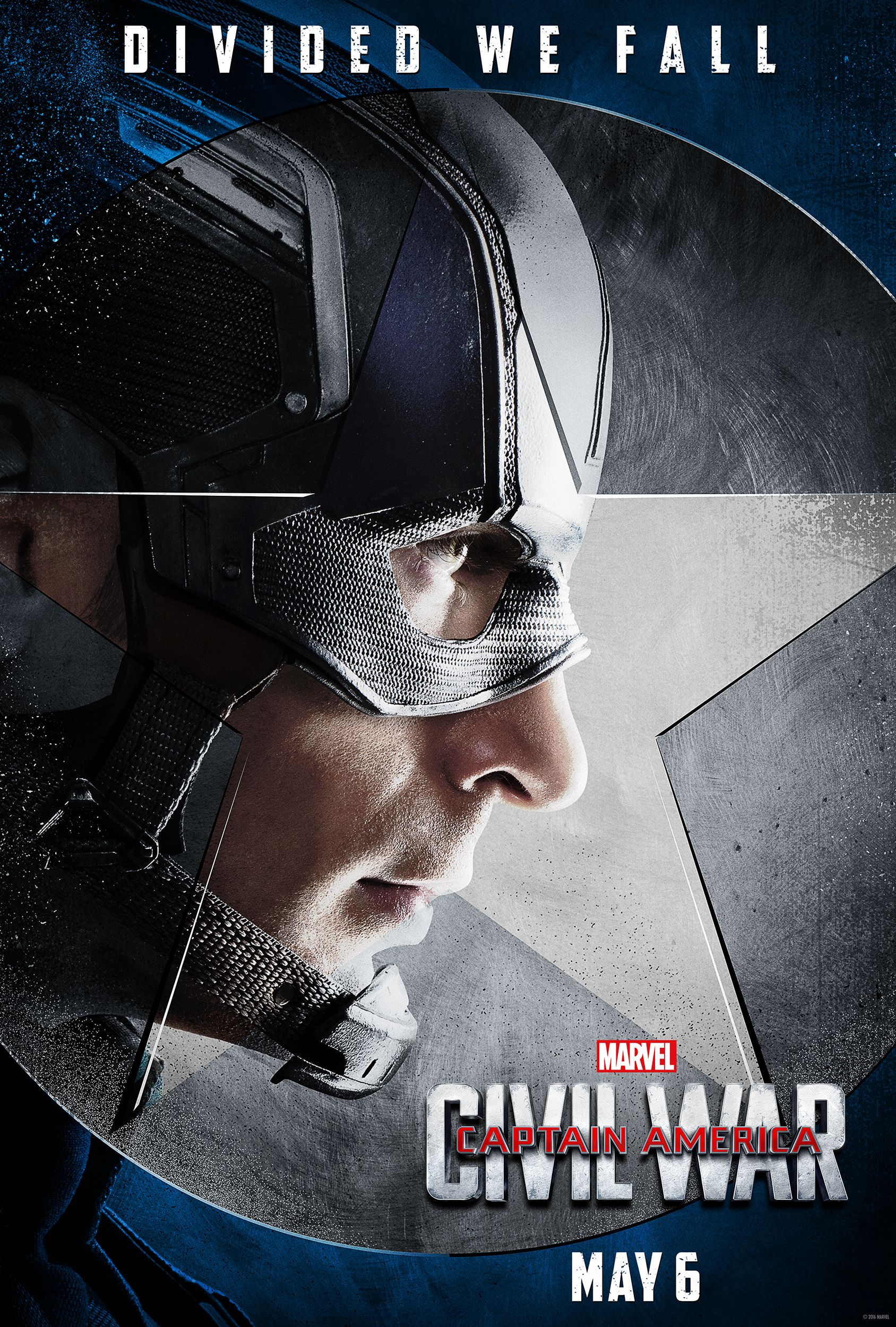 http://cdn.collider.com/wp-content/uploads/2016/03/captain-america-civil-war-cap-poster.jpg