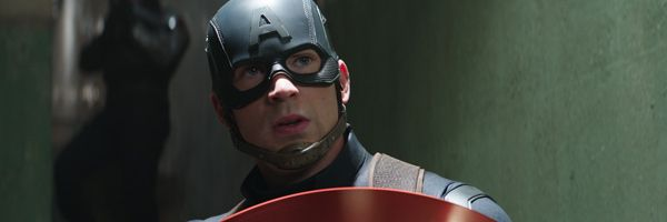 captain-america-civil-war-chris-evans-slice