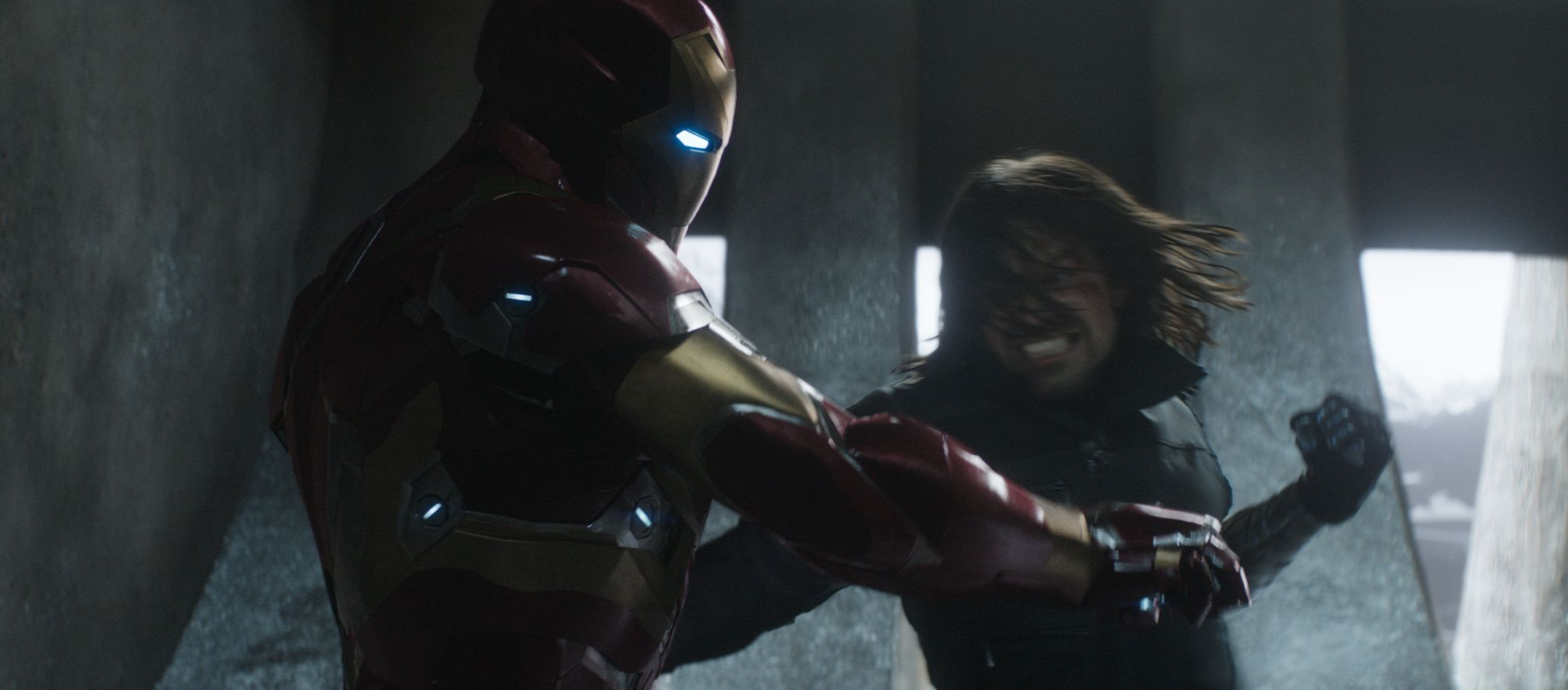 LLOYD'S BEWARE THE BLOG: Marvel Studio's CAPTAIN AMERICA