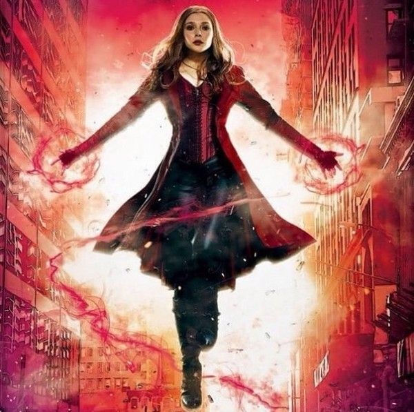 captain-america-civil-war-elizabeth-olsen-scarlet-witch-1