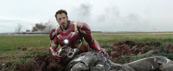 captain-america-civil-war-new-trailer-image-44