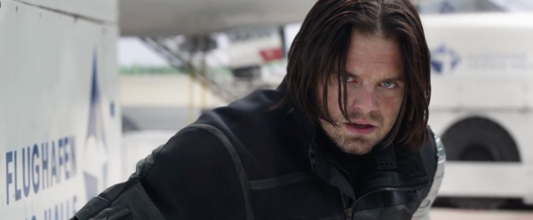 captain-america-civil-war-new-trailer-image-45