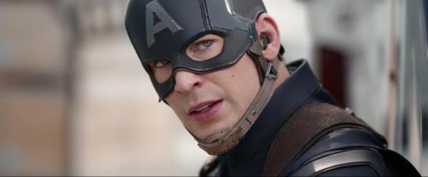 captain-america-civil-war-new-trailer-image-46