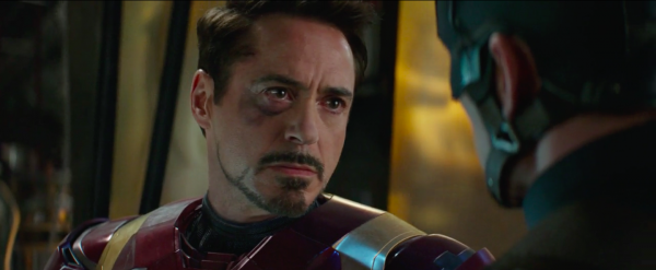 captain-america-civil-war-new-trailer-image-49