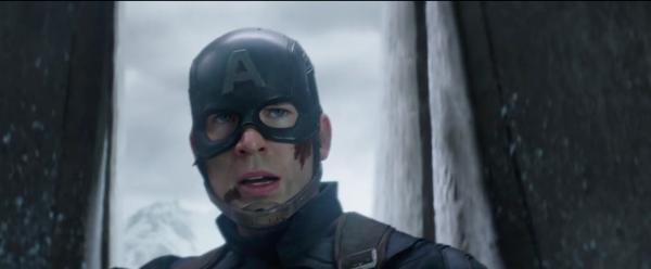 captain-america-civil-war-new-trailer-image-65