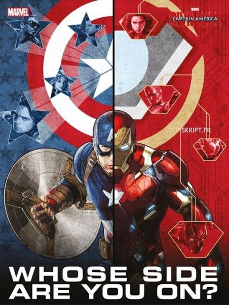 captain-america-civil-war-promo-art-3