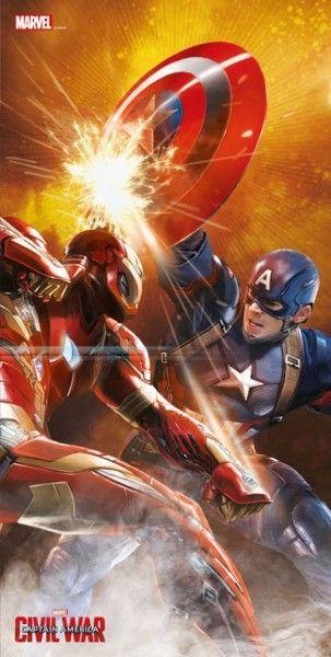 captain-america-civil-war-promo-poster-5